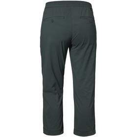 Schöffel Rangun Pants Women urban chic